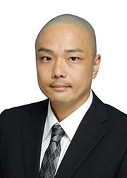 足利ペットセレモニー 代表 岐部 光昭